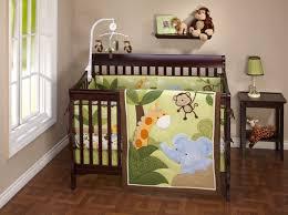 baby nursery the most brilliant baby nursery jungle with regard