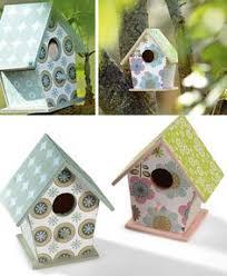 design vogelhã user conjunto de 3 cajas nido sweety peque sueños room