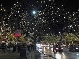 fort collins christmas lights turn on the lights