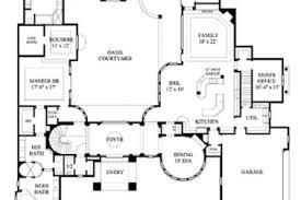 100 spanish style homes plans captivating spanish