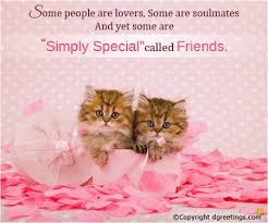 valentines day cards for friends s day quotes s day saying quotes dgreetings