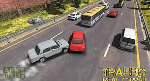 real car crash for android free download at apk here store