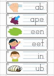 blends worksheets and activities gr worksheets word work and