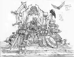 59 best illustrations sketch images on pinterest sketching