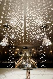 home decor for wedding hanging crystals for wedding ceremony crystal table decorations
