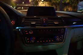 What Is Ambient Light Request F30 Interior Night Shots Ambient Light Page 2