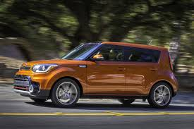 2017 kia soul does the style have substance bestride