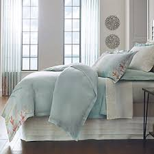 The Bay Duvets Duvet Covers And Shams Organic Cotton Bedding Company C