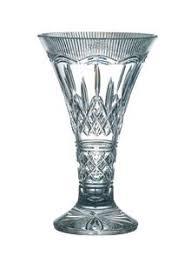 Large Waterford Crystal Vase Waterford Crystal Vases U0026 Bowls Waterford Crystal Vase Irish