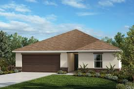 elevation home design tampa freedom ridge u2013 a new home community by kb home