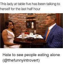 Talking Meme - 25 best memes about talking to herself talking to herself memes