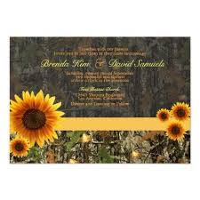 Camouflage Wedding Invitations 461 Best Rustic Wedding Invitations Images On Pinterest