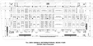 the 38th manila international book fair special events