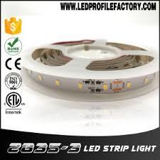 dsi indoor outdoor led flexible lighting strip china 16 foot led light strip 16 ft led light strip 24 led light