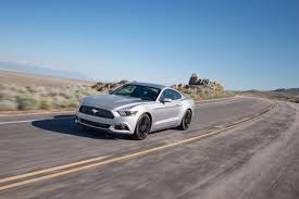 2017 ford mustang for sale near plainview tx whiteface ford