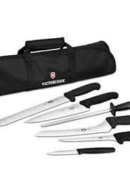 kitchen knives victorinox die besten 25 victorinox knife set ideen auf