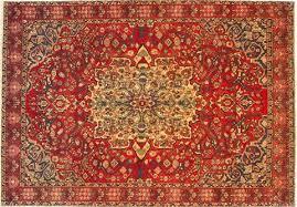 Oriental Rug Design Persian Rug Wallpaper Roselawnlutheran