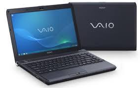 ordinateur de bureau sony sony vaio vpc s13v9e b vpcs13v9e b fr5 réparation ordinateur