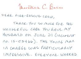 sample thanksgiving message to employees ccfr thank you letters