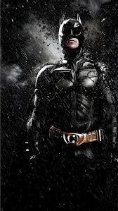 best 25 batman wallpapers for mobile ideas on pinterest cool