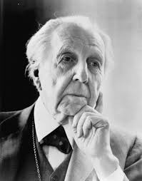 frank lloyd wright 26 things you didn t know about frank lloyd wright archdaily
