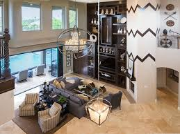 property brothers houses the property brothers at home in las vegas