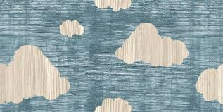 Tile Wallpaper Wooden Clouds Wallpaper Tile By Start Static On Deviantart