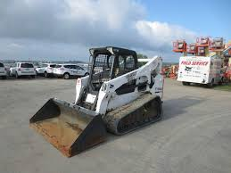 ohio u0026 kentucky bobcat dealer sales rentals parts u0026 service