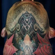 throat tattoo imgur