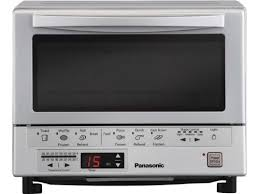 Oven Toaster Uses Best Toaster Oven Reviews 2017