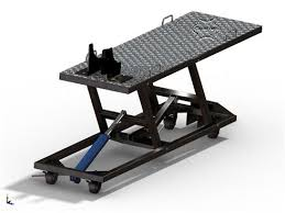 motorcycle lift table plans lift table questions and answers