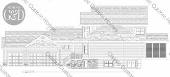 atg u0026d dream home floor plans all things g u0026d