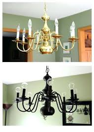 Chandelier Socket Replacement This Is The Shade How To Change A Chandelier How To Change A