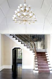 Kelly Wearstler Lighting by 1359 Best Design Crush Kelly Wearstler Images On Pinterest