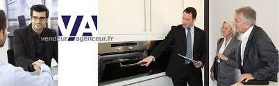 vendeur cuisine formation des cuisinistes recrutement vendeur agenceur