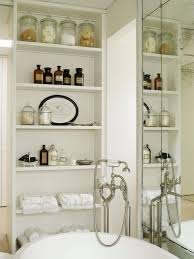 bathroom storage archives design chic design chic