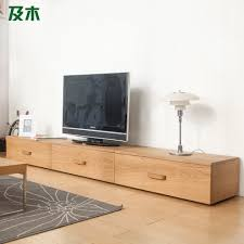 Tv Wood Furniture Design Furniture Paypal Picture More Detailed Picture About Modern And