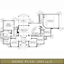 2500 3000 sq ft homes custom home builders glazier homes 2500 3000 sq ft homes