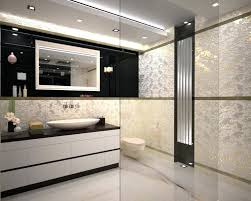 Border Tiles For Bathrooms Small Border Tiles 145 Plus 8 Corner 156m2 Or 216 Linear Metres