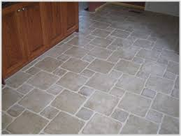 Removing Ceramic Floor Tile Ceramic Floor Tiles For Kitchen Tiles Home Decorating Ideas
