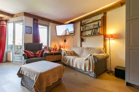 renting avoriaz rent a 3 rooms 2 bedrooms at avoriaz