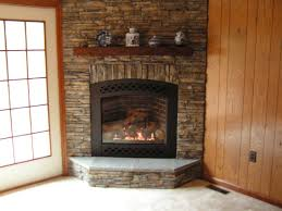 gas fireplace installation images home fixtures decoration ideas