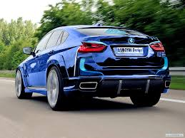 bmw x6 series price price bmw 6 series review 2015 bmw 6 series review