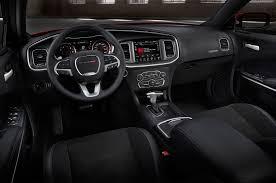 chrysler car interior odaniel chrysler dodge jeep ram srt new chrysler jeep dodge