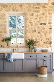 kitchen cabinet door styles australia why is it called a shaker door verity jayne