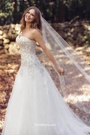 a line princess wedding dress excellent princess a line beaded tulle wedding dress has princess