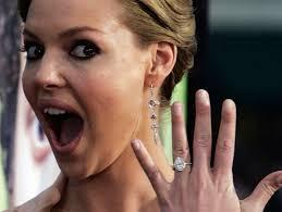 teardrop engagement rings pear shaped engagement rings diamonds ritani