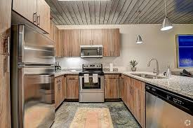 1 bedroom apartments for rent in houston tx studio apartments for rent in houston tx apartments com