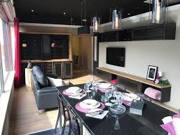 sagne cuisine sagne cuisines par monde intérieur magasin de meubles 6 bis rue