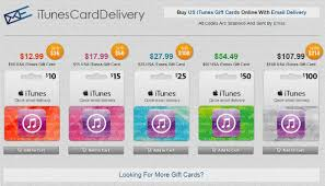 gift cards online purchase how to buy an american itunes gift card outside the us epeltech